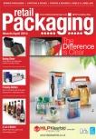 RP cover v3-1smaller