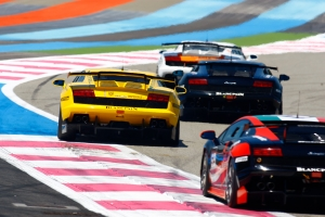 This image has an empty alt attribute; its file name is 2010-paul-ricard-on-track-action.jpg