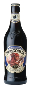 This image has an empty alt attribute; its file name is 7-hobgoblin-bottle-2008.jpg