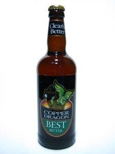 This image has an empty alt attribute; its file name is copper-dragon-best-bitter-50cl.jpg